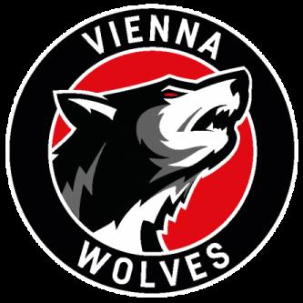 EHC Vienna Wolves
